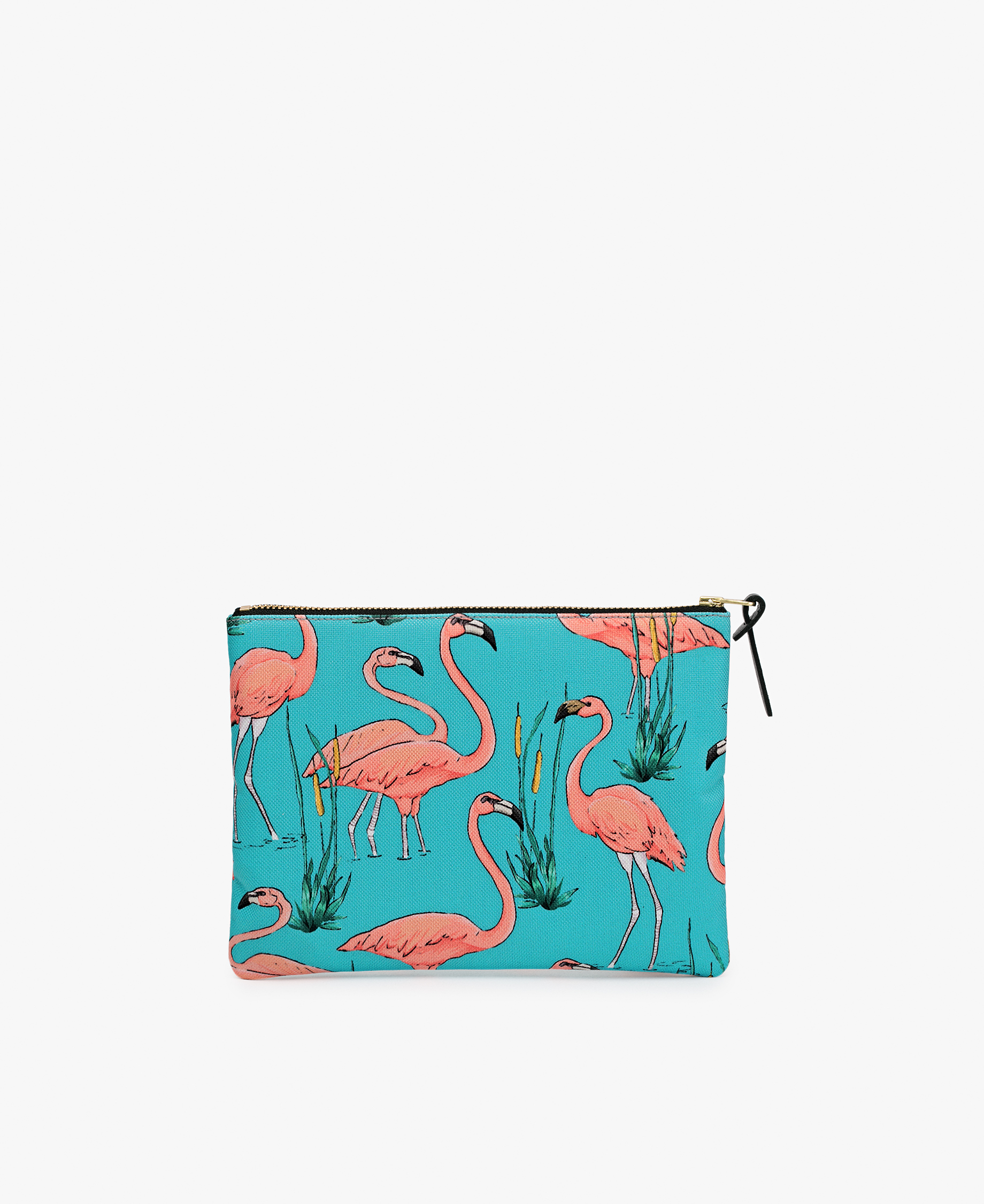 chic pouch