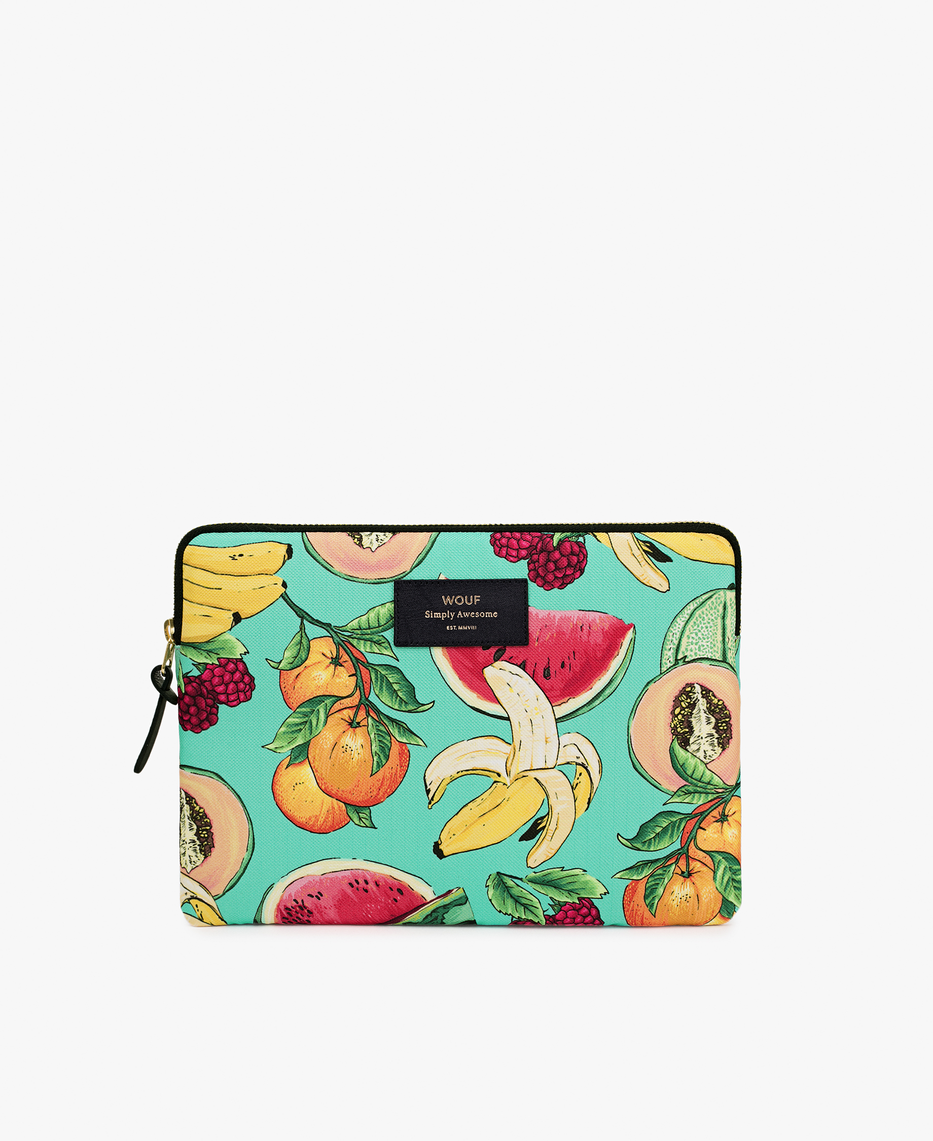 coloful ipad case