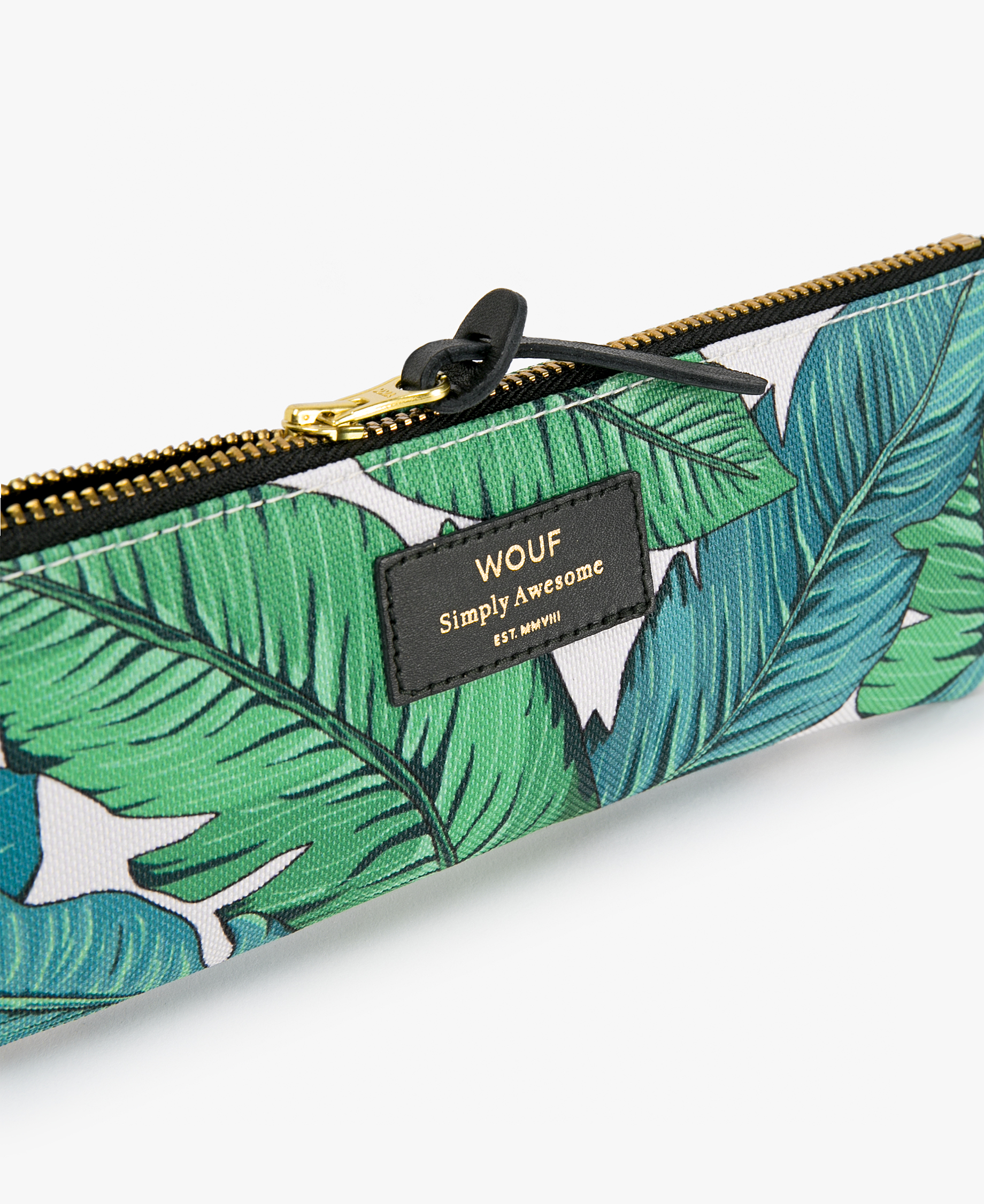 tropical-blue-green-leaves-pencil-case-wouf