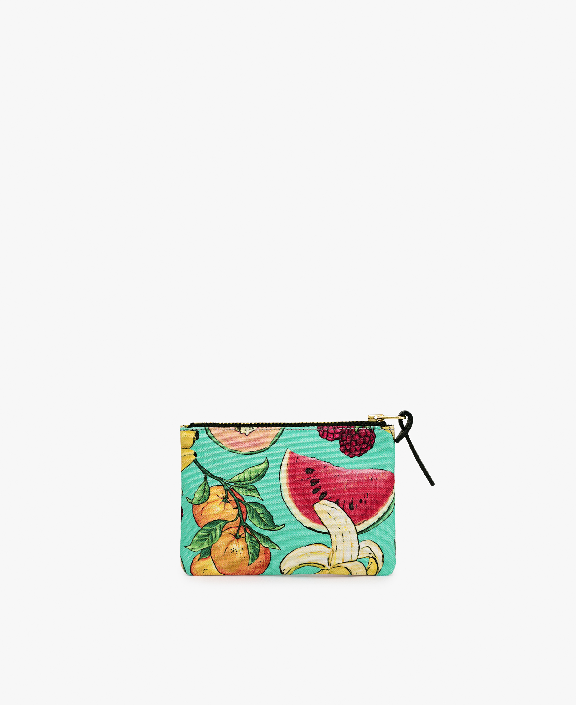 funny pouch bag