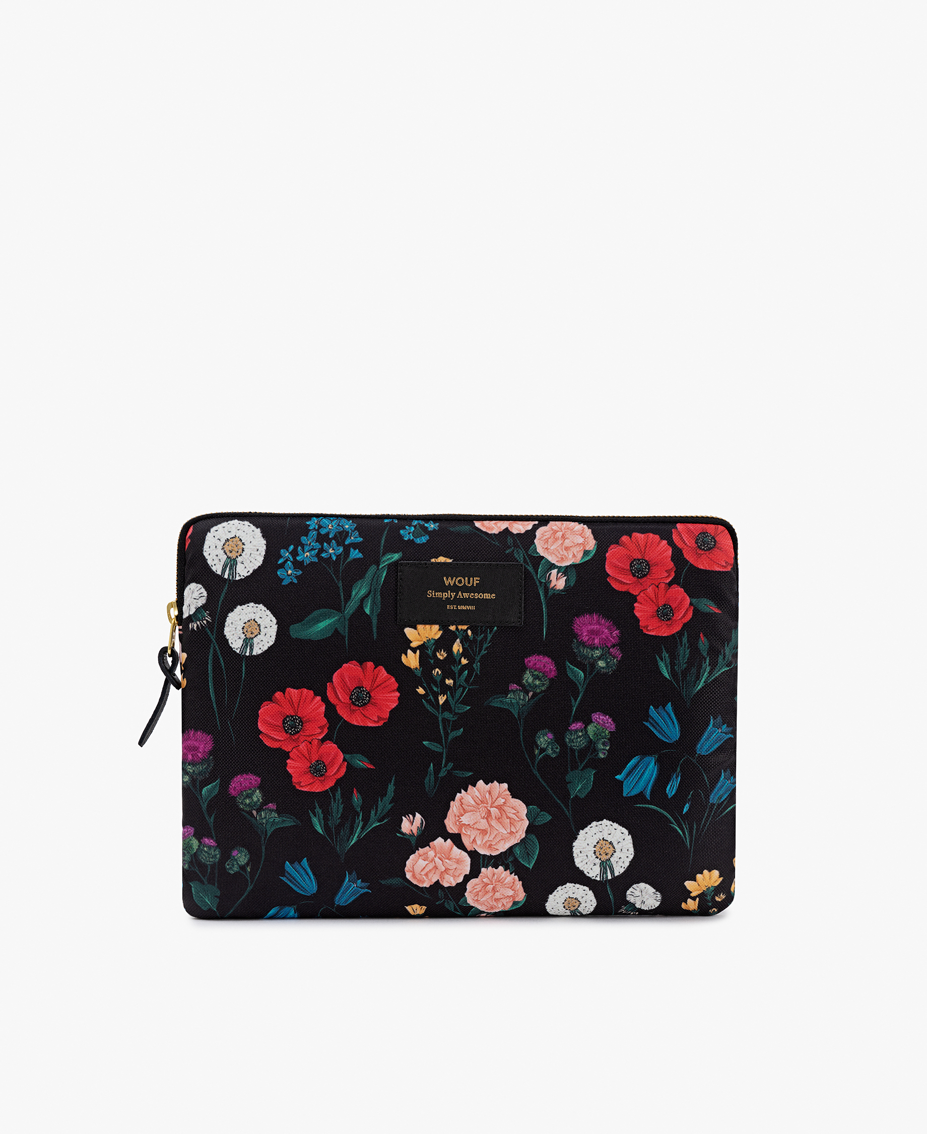 colorful-flowers-blossom-ipad-sleeve-wouf