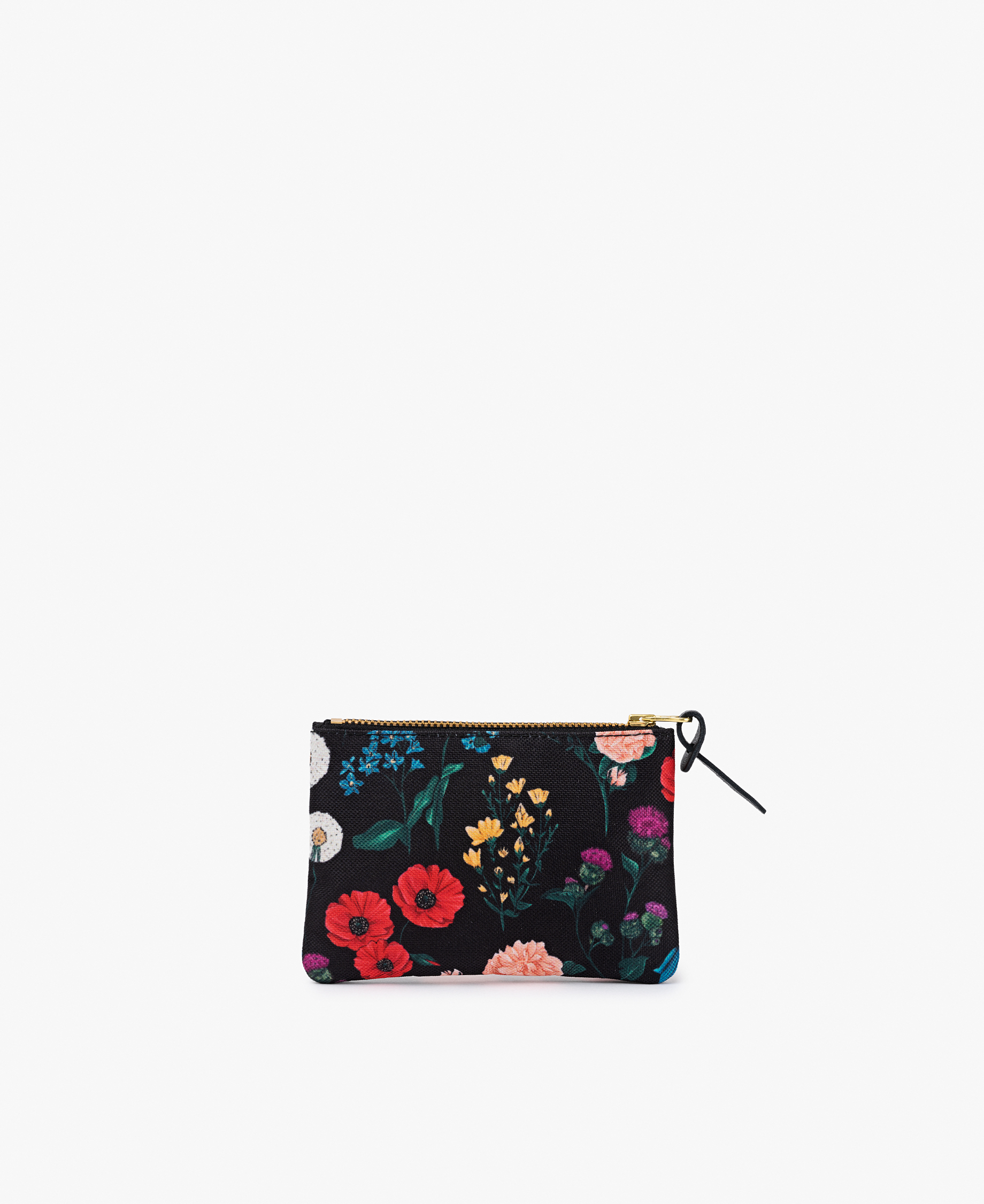 beauty pouch