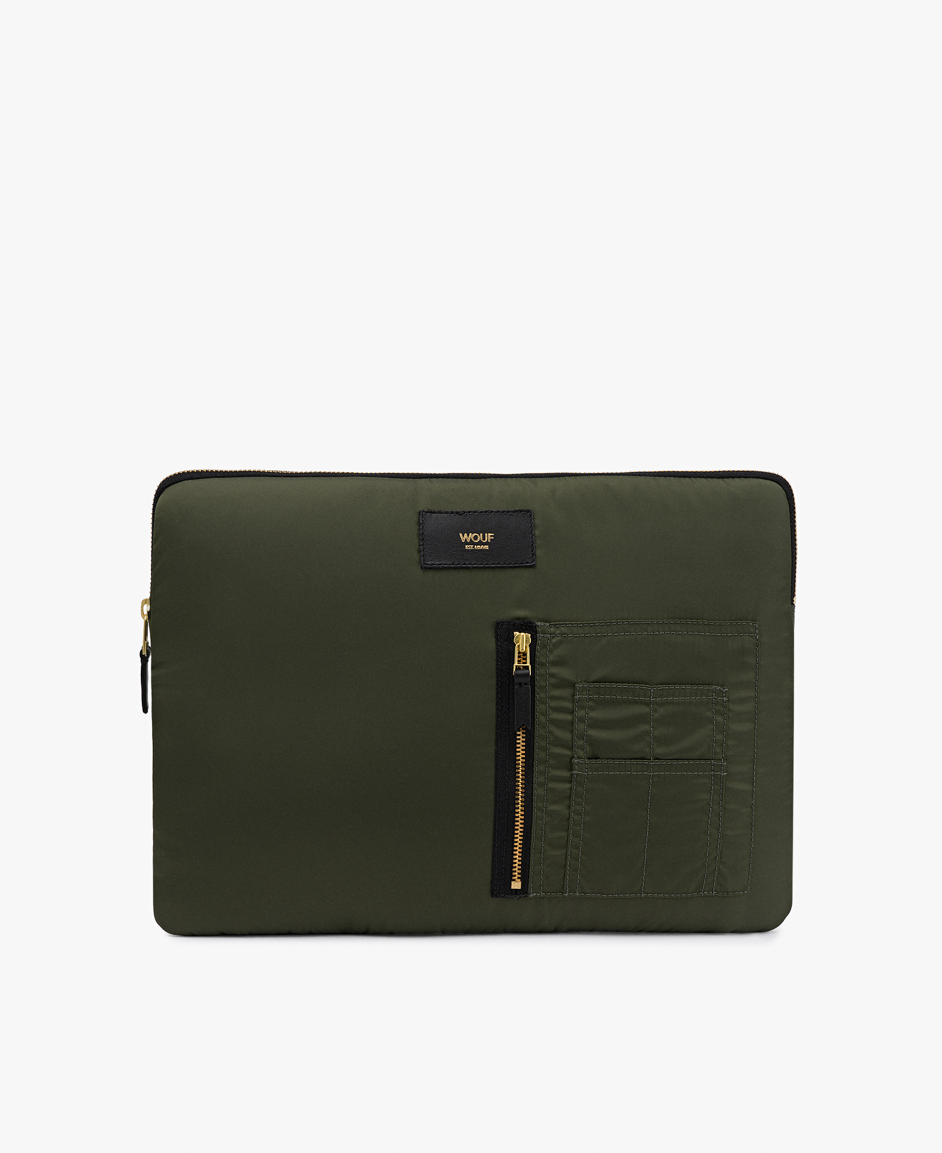 camo-bomber-13-inch-laptop-sleeve-wouf