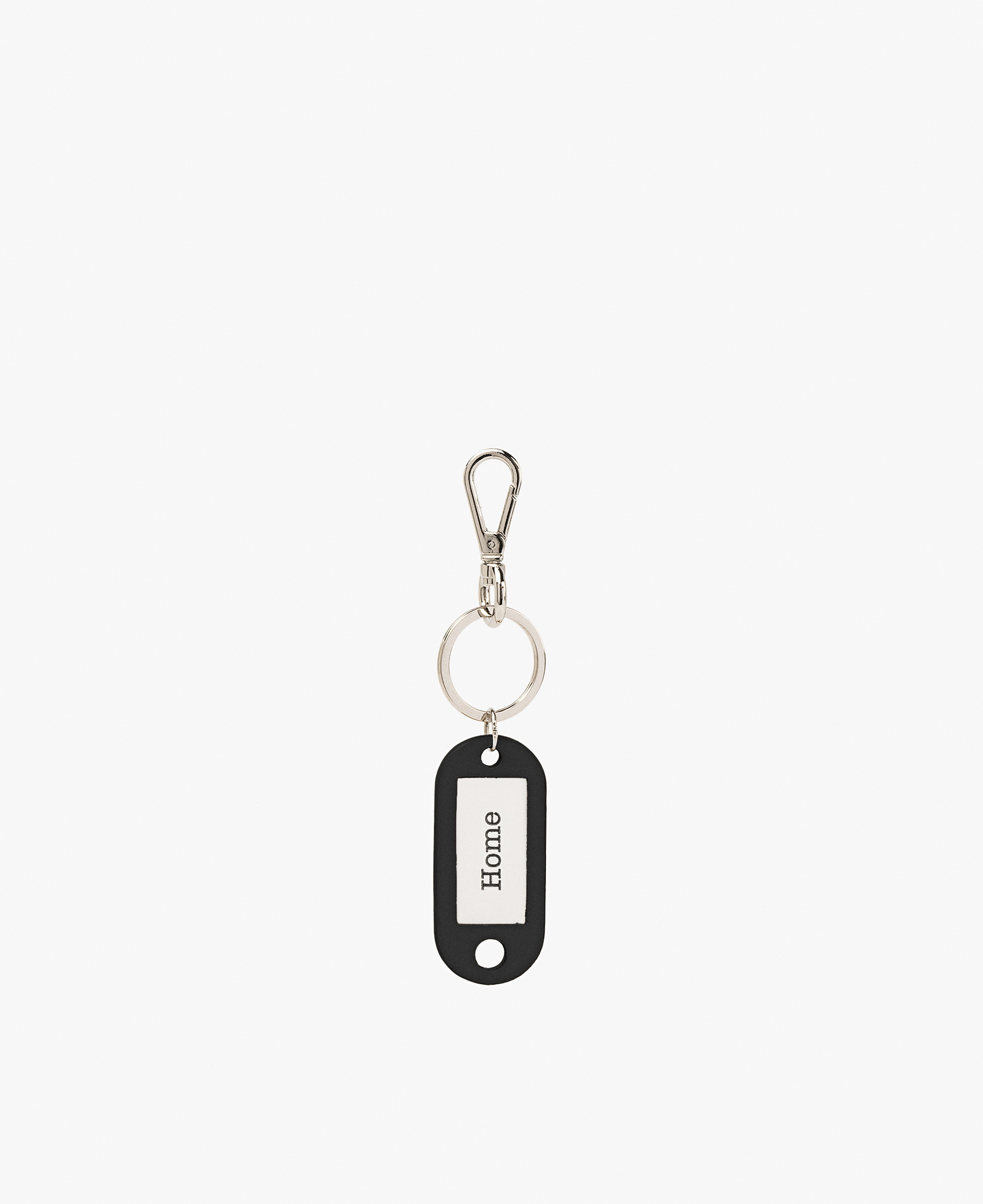 black key holder for home
