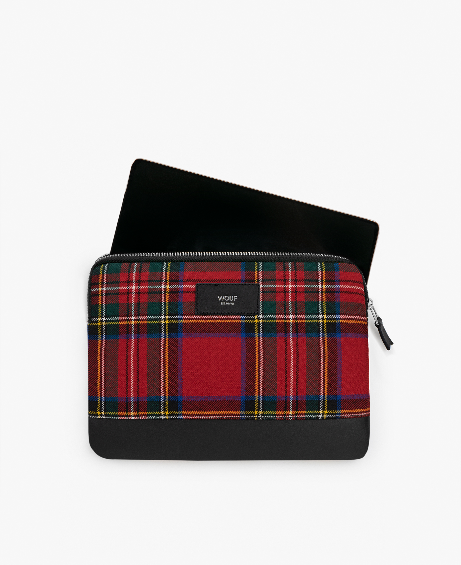 scotland ipad case
