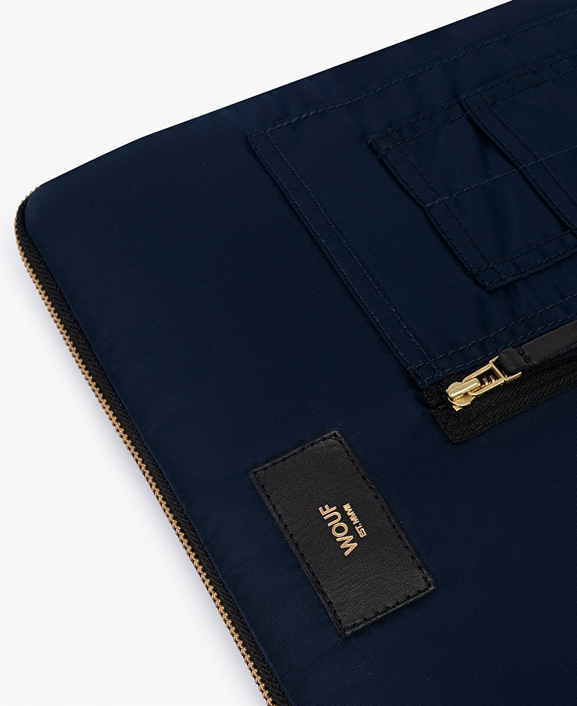 laptop cover for man